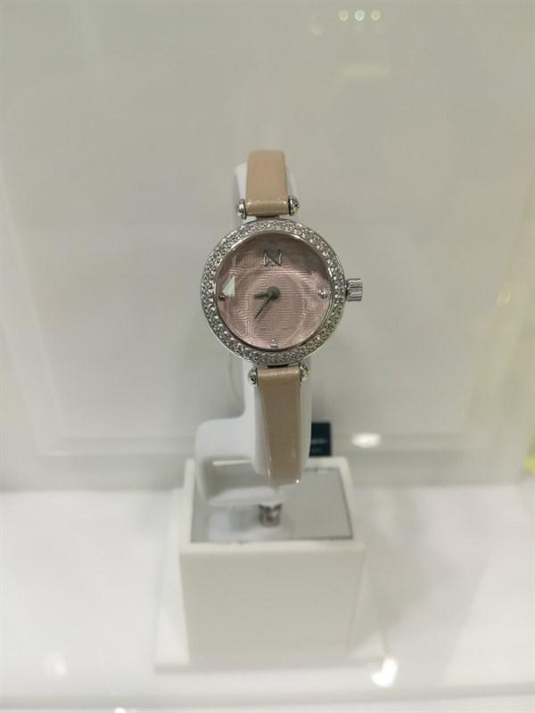 Часы Женские - фото 4678