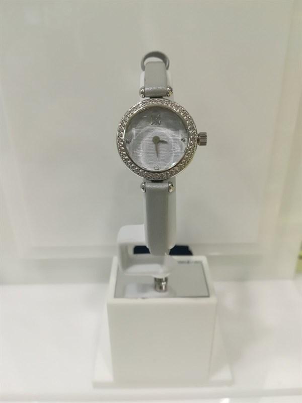Часы Женские - фото 4679